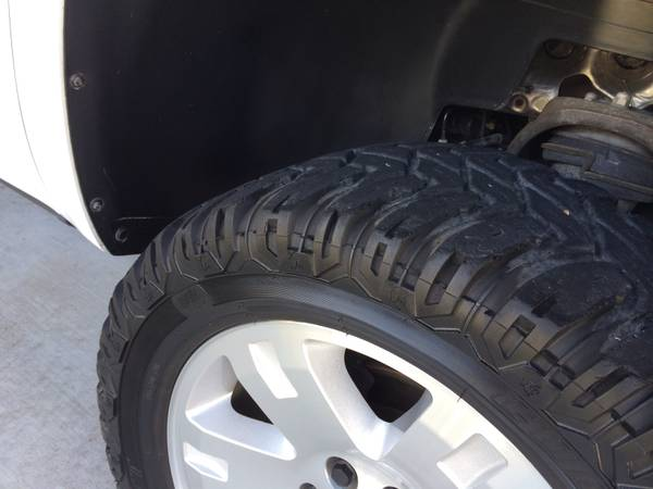 33x12 5x20 tires for sale