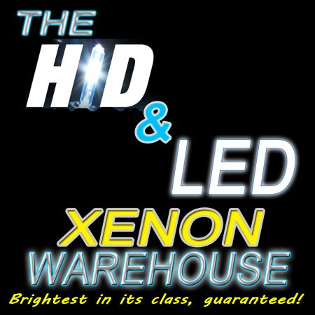 The XID LED XENON WAREHOUSE OPEN SALE, LIMITED TIME - $1 (mcallen,,,,,,south 23)