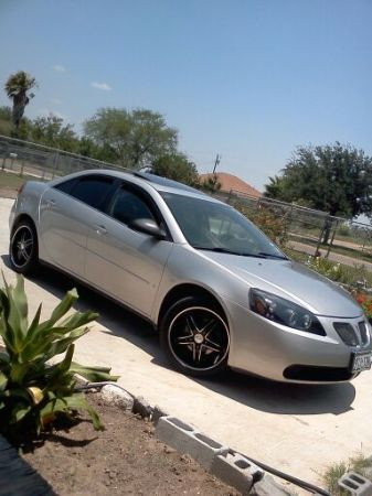 18 rims 5 lug - $380 (edinburg)