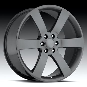 LOPEZ TIRES AND WHEELS - $1499 (801 N 23 RD HACKBERRY)