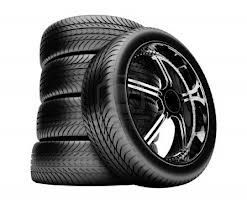 SUPER SALE ON NEW TIRES DONT MISS THIS SALE (ESPINOS TIRES AND AUTO CENTER PHARR TX )