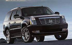 CADILLAC GRILL AND BUMPER IN EXELLENT CONDITIONS (ESPINOS TIRES AND AUTO PARTS BUS 83 PHAR)