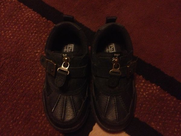 $$$$$ TODDLER SHOES FOR SALE $$$$ (Mission )