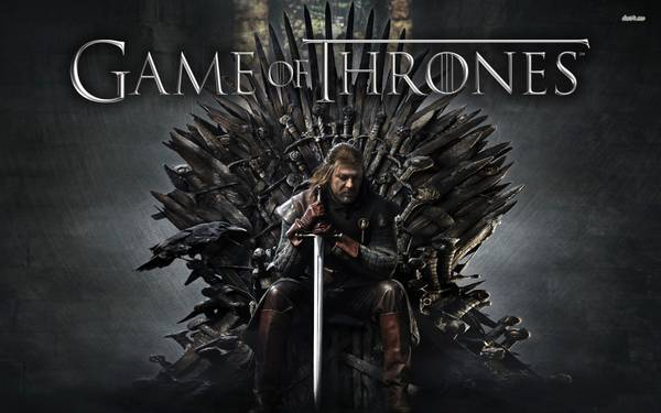 GAMES OF THRONE SEASON 3 IS HERE     FULL 5 DISC SET