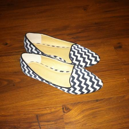 For Sale or Trade Forever 21, AGACi, Converse Adidas Shoes (McAllen)