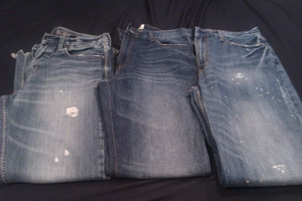 abercrombie sweaters american eagle jeans (9565344292)