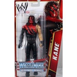 NEW WWE SERIES FIGURES AND LEGENDS will listen to offers - $1 (Pharr)