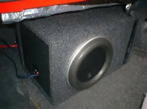 12 in jl audio w7 with box and jl 5001v2 - $450 (harlingen )