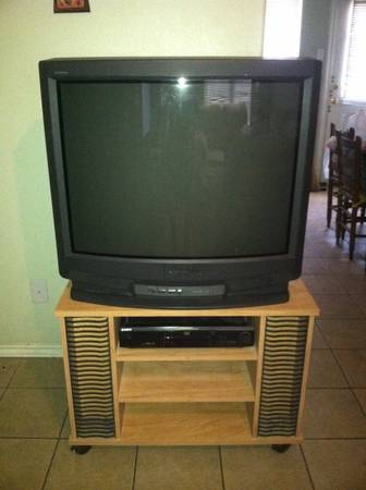 sony 52 inch flat screen tv for sale. Black Bedroom Furniture Sets. Home Design Ideas