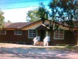 REDUCED OWNER FINANCE-4 - Bedroom 2 bath House 4-sale - $78500 (Harlingen)