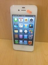 Iphone 4, 4s, 5 Wanted (cricket) (Mission)