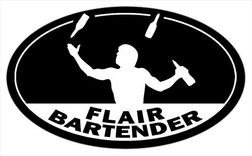 Flair bartender available for all events