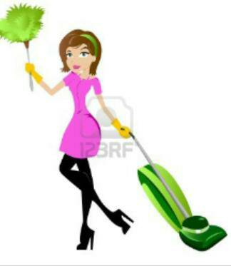 I CLEAN HOUSES AND APARTMENTS-LIMPIO CASAS Y APARTAMENTOS  PSJA MCALLEN EDINBURG