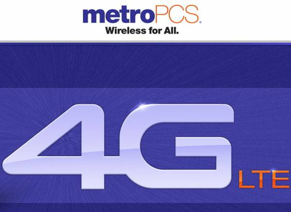 MetroPcs is looking for Sales repCustomer Service (Pentias, McAllen, Edinburg)