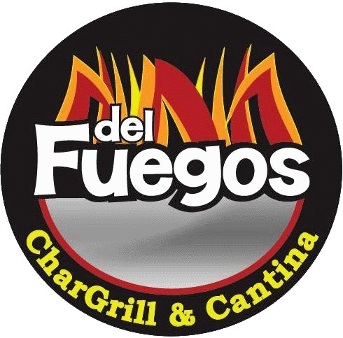 Bike Night at Del Fuegos