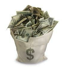 ridiculously high paid blogging  your house this is a home business
