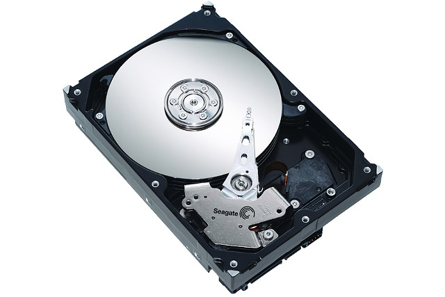 Hard drive and USB drive data recovery  Fast  Simple  Safe