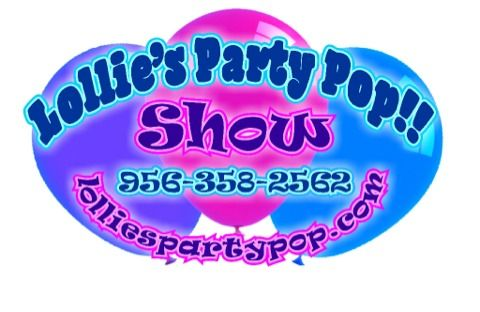Place for parties for rent (Pharr )