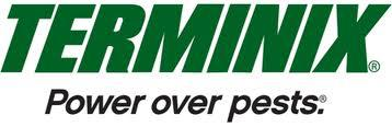 70 off Pest Control with TERMINIX