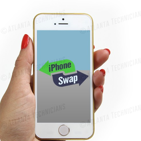Blacklist iPhone Bad IMEI Repair Service - iPhone 5c 5s 6  6 Plus 124 AtlantaTechnicians com