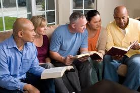 Get College Degrees by Mail -  Divinity  Ministry  Theology