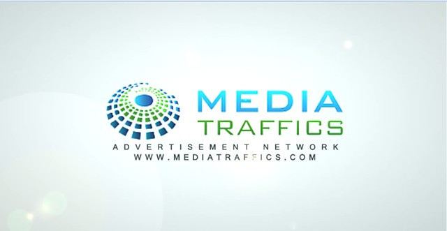 Online Web Developers Or Media Advertisement