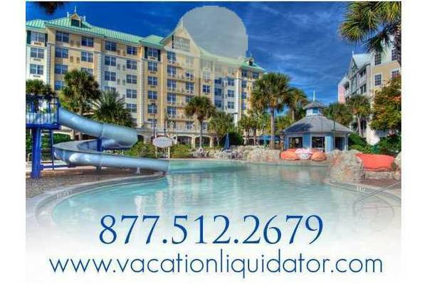 To 80  Off Florida Vacation Deals DON T WAIT