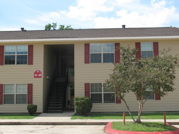 2 bedroom apartments for rent in monroe la for sale