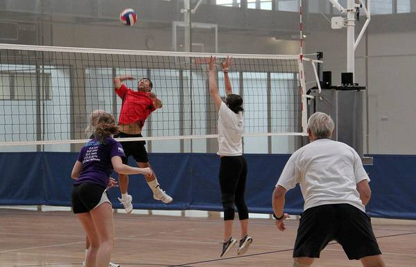 Sport activities available in Mississippi  Jackson  amp  Hattiesburgh