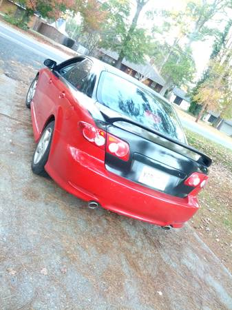 car for trade  shreveport