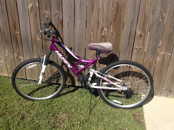 Adult bicycles  some work needed  -  40  Each  west monroe