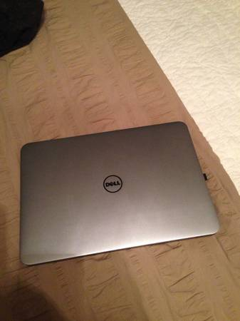 Dell XPS Ultrabook -   x0024 475  West Monroe