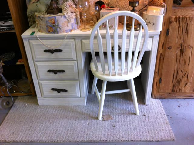 100 chalk painted furniture cheap and solid wood too for Redline motors monroe la