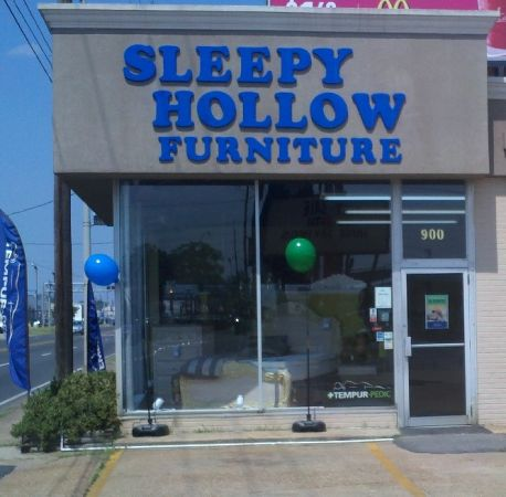 HUGE Discounts This Week (Sleepy Hollow Furniture, Monroe, LA.)