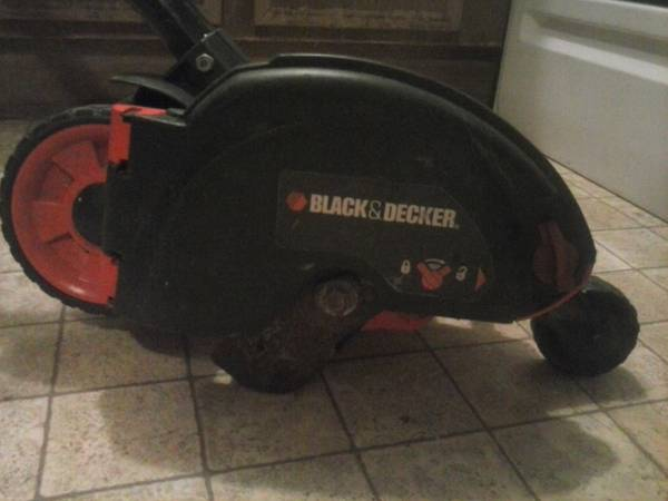 Brute Air Compressor and etc - $90 (Columbia)