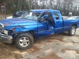 Parting OutWhole 99 Dodge Ram 1500 - $999 (West Monroe)