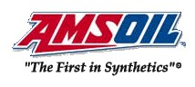 AMSOIL Synthetic Motor Oil - Preferred Customers Save 25
