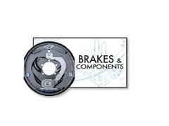 Trailer Parts Direct To You www OrderTrailerParts com