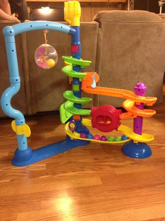 baby toys for sale  -   x0024 80  west monroe