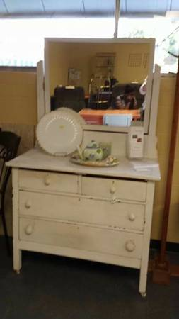 Big Thrift Store Sale (West Monroe)