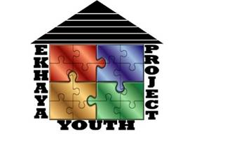 Youth Support Specialist  Shreveport - Bossier