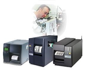 Intermec Printer  Intermec Barcode Scanner Repair in the Baton Rouge area   Call 225 330-7747