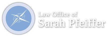 Divorce Lawyer in New Orleans