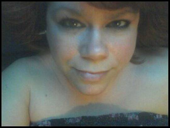 Incall Massage available friday and saturday (Nacogdoches)