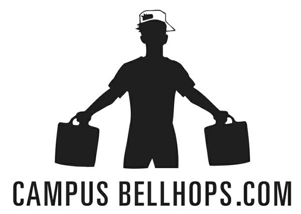 ((((((((CAMPUS BELLHOPS))))))) STUDENT MOVERS (College Station Area)