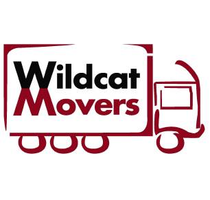 Wildcat Movers - College Station Moving Companies (College Station TX)