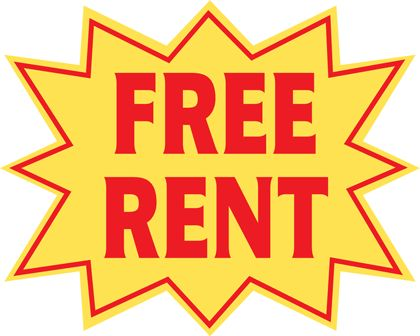 Oh oh its Magic you know.... Deer Cross has FREE rent thats so (Lufkin, Texas)
