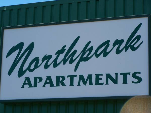 $520 1br - 434ftsup2 - COME SEE OUR CHANGES AT NORTHPARK (2805 North st.)