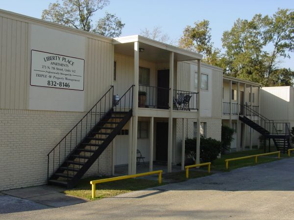 WeeklyMonthlyShort Term Apts (Beaumont)