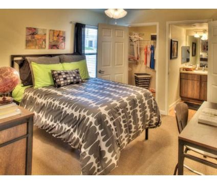 $441 Room to be Subleased (Villas on Sycamore, Huntsville TX)